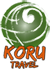Koru Travel